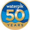 ирригатор waterpik